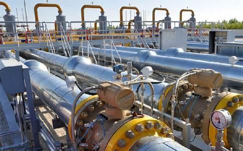 石油天然气管道